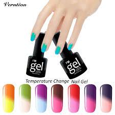 online get cheap color change paint aliexpress com alibaba group
