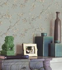 3d Wallpaper Interior Import Wallpapers Wall Coating From China Exportimes Com