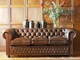 Chesterfield Sofa Wiki Fresh Chesterfield Sofa Intended For How T 1048