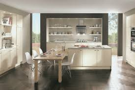 outil cuisine outil conception cuisine luxe cuisine couleur magnolia awesome