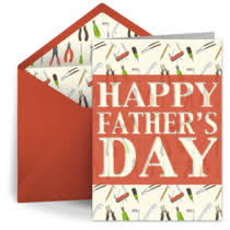 free fathers day cards free fathers day ecards happy s day cards greeting cards