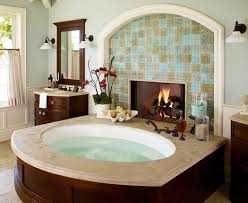bathtub fireplaces the best of both worlds 6 lightopia s