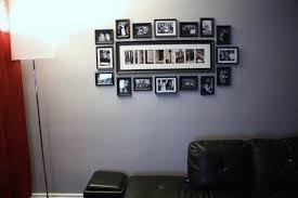 Pinterest Home Decor Ideas Diy Diy Wall Decor Pinterest