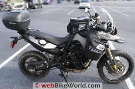 bmw f800gs motorcycle bmw f800gs accessories webbikeworld