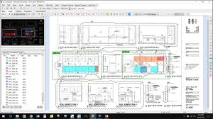 Manufacturing Floor Plan by Industry 4 0 Topics And Woodworking Manufacturing Software Youtube