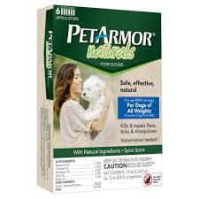 petarmor upc u0026 barcode upcitemdb com