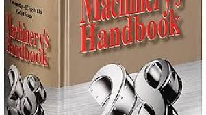 skill set the beginning mechanical engineer u0027s checklist make