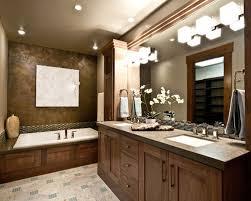 Bathroom Can Lights Recessed Lights Bathroom Eizw Info