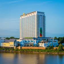 China Flag Buffet Shreveport Eldorado Resort And Casino Shreveport La Beautiful Hotel