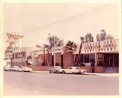Barnes And Noble Ventura Blvd Best 25 San Fernando Valley Ideas On Pinterest San Fernando