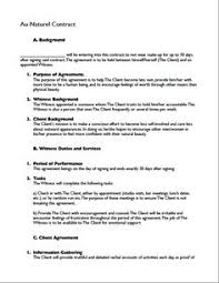 Resume Examples Student by Sample Beautician Resume Sample Student Resume 01 Resumespedia