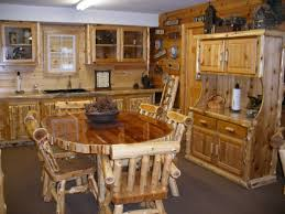 Bar Sets For Home by Cabin Furniture U2013 Helpformycredit Com