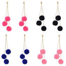 types of earrings for women women fashion women fashion16
