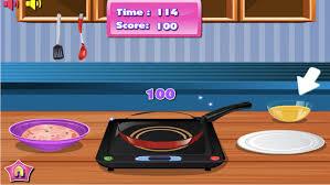 jeux de cuisine burger jeu de cuisine burger dans l app store