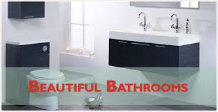 boilers central heating bathrooms plumbers cambridge