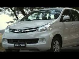 Daihatsu Mpv Daihatsu Xenia For Sale Price List In The Philippines November
