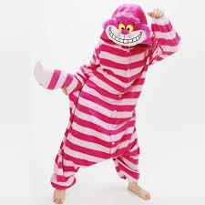 Cheshire Cat Halloween Costume Buy Wholesale Cheshire Cat Costume Women China
