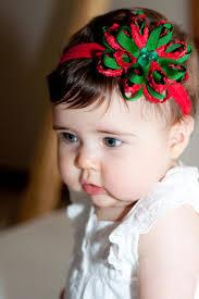 headbands for babies 15 best christmas headbands 2012 for infants newborn baby