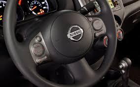 2012 nissan versa sedan first look motor trend