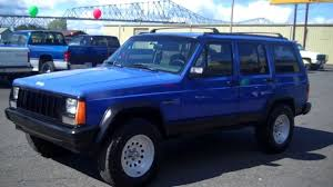box jeep cherokee 1996 jeep cherokee sport news reviews msrp ratings with