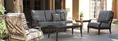 Newport Patio Furniture by Newport Patio Renaissance From Rhd Inc
