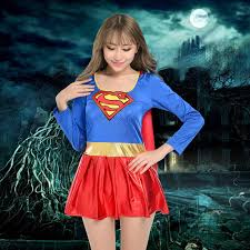 Superman Halloween Costumes Adults Images Superman Halloween Costume Men Halloween Costume Ideas