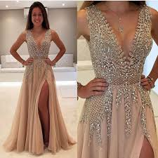 dresses for prom 23 best dresses images on graduation formal dresses