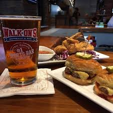 Thai Kitchen Baton Rouge Hours Baton Rouge Based Sports Bar Chain Will Open In Sa This Summer