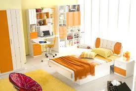 camo home decor camo bedroom decorating ideas bedroom decor home decor ideas bedroom