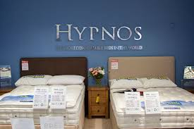 Most Comfortable Bed by Hypnos Beds Leicester Also Stock Hypnos Mattresses Colourbank