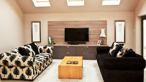 Livingroom Sofas Charming Patterned Sofas For Living Room Youtube