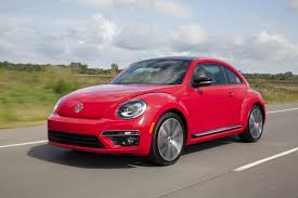 100 volkswagen new beetle 2006 service manual we need to