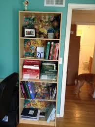 bookshelf stunning modern minimalist wooden style homemade