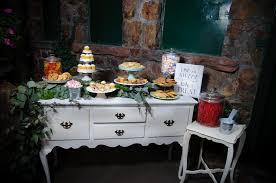 enchanting shabby chic buffet 2 shabby chic buffet sideboard