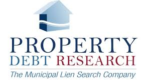 property debt research and closers u0027 choice announce integration