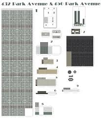 daniilwtc u0027s paper models page 5 skyscrapercity