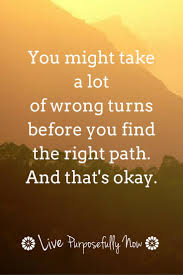 motivational quote running 1309 best a word of wisdom motivational images on pinterest