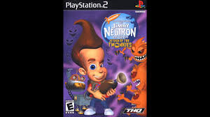 jimmy neutron attack twonkies soundtrack main theme