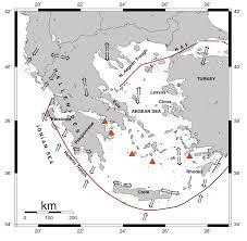 Pavlof Volcano Map Colombia Archives Rocky Planet Rocky Planet