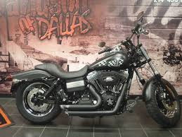 66 best harley images on pinterest harley davidson motorcycles