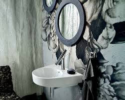 Axor Faucets Hansgrohe Philippe Stark Faucets Axor Starck Organic By Hansgrohe Decor