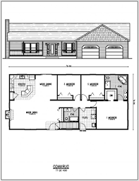 ranch floor plans with basement small ranch house plans with basement ideas best design g luxihome