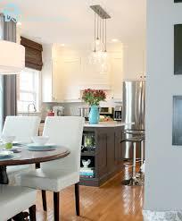 Cost To Build A Kitchen Island Remodelando La Casa Kitchen Cost Breakdown