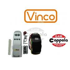 telecomando ventilatore soffitto ventilatori agitatori da soffitto kit completo vinco 70940