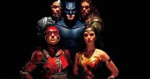 download movie justice league sub indo collection of download movie justice league sub indo film blogging