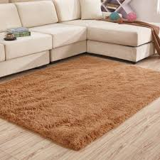 large colorful rugs tags large area rugs for cheap grey and