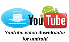downloader for android last version downloader hd fo android
