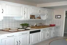 cuisine blanc laqu plan travail bois cuisine bois blanc exceptionnel cuisine blanc et bois 5 stunning