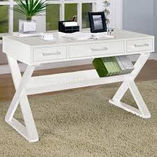 Antique Style Computer Desk Antique White Computer Desk 33 Inspiring Style For Antique White