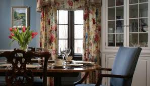English Tudor Interior Design Residential Interiors Wiley Designs
